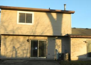 Foreclosed Home in Carol Stream 60188 NIAGARA ST - Property ID: 4348075933