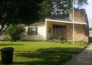 Foreclosed Home in Norwalk 44857 W CHESTNUT ST - Property ID: 4348101320