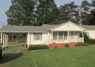 Foreclosed Home in Marshville 28103 MARSHVILLE OLIVE BR RD - Property ID: 4348141173