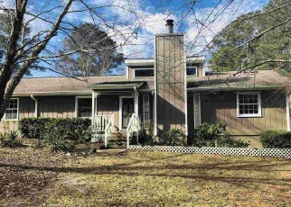 Foreclosed Home in Elgin 29045 LONGLEAF DR - Property ID: 4348144692