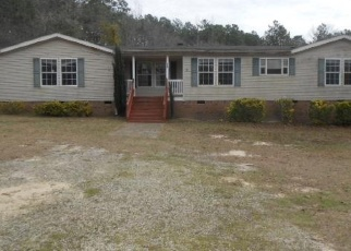 Foreclosed Home in Lexington 29073 MUSTANG RD - Property ID: 4348145109