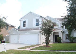 Foreclosed Home in Odessa 33556 LYTHAM DR - Property ID: 4348161321