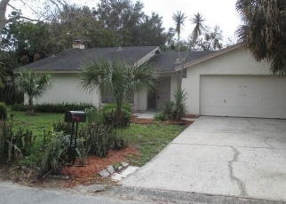 Foreclosed Home in Tampa 33624 WHITWORTH LN - Property ID: 4348162645