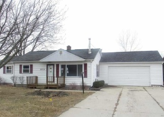Foreclosed Home in East China 48054 KING RD - Property ID: 4348186735
