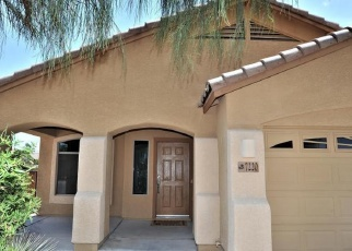 Foreclosed Home in Tucson 85756 E ALDERBERRY ST - Property ID: 4348231850