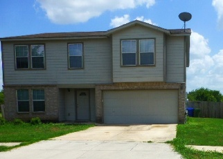 Foreclosed Home in Cibolo 78108 GATEWOOD FLS - Property ID: 4348239280