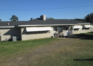 Foreclosed Home in Longview 75605 US HIGHWAY 259 - Property ID: 4348242797