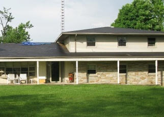 Foreclosed Home in Crossville 38571 JOE TABOR RD - Property ID: 4348292275