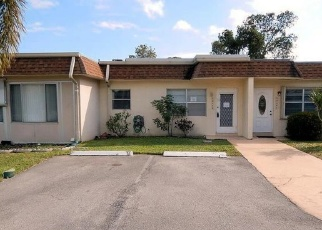 Foreclosed Home in Deerfield Beach 33441 SW NATURA BLVD - Property ID: 4348310234