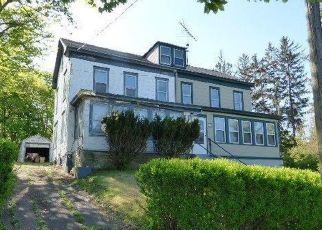 Foreclosed Home in Hudson 12534 HARRY HOWARD AVE - Property ID: 4348375499