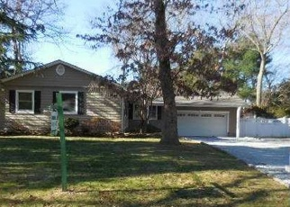 Foreclosed Home in Nesconset 11767 NOTTINGHAM CT - Property ID: 4348381628