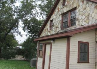 Foreclosed Home in Burnet 78611 N WATER ST - Property ID: 4348389960