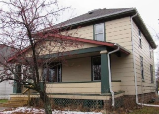 Foreclosed Home in Ashland 54806 10TH AVE W - Property ID: 4348391707