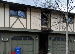 Foreclosed Home in Eugene 97402 CITY VIEW ST - Property ID: 4348395192