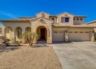Foreclosed Home in Mesa 85212 S ADELLE - Property ID: 4348408788
