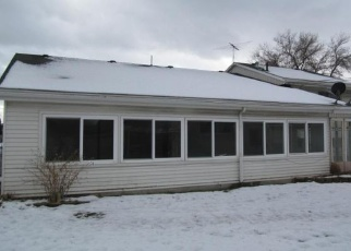 Foreclosed Home in Salt Lake City 84120 W 3240 S - Property ID: 4348409662