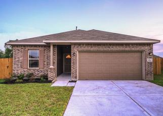 Foreclosed Home in Houston 77016 WHEATLEY GARDENS DR - Property ID: 4348421930