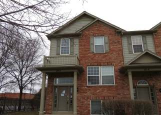 Foreclosed Home in Wood Dale 60191 BLACKHAWK CT - Property ID: 4348471408