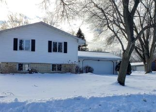 Foreclosed Home in Saint Paul 55112 17TH TER NW - Property ID: 4348476224