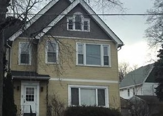 Foreclosed Home in Milwaukee 53208 W VLIET ST - Property ID: 4348477996