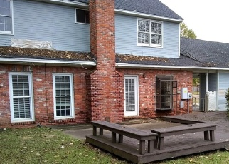 Foreclosed Home in Montgomery 36106 LEONIDAS DR - Property ID: 4348487167