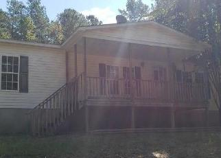 Foreclosed Home in Mansfield 30055 GRANDVIEW RD - Property ID: 4348507319