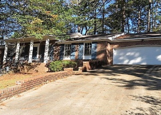 Foreclosed Home in Columbia 29210 NOTTINGHAM CT - Property ID: 4348513902