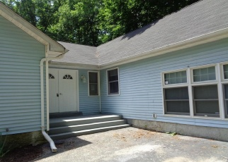 Foreclosed Home in Hughesville 20637 PRINCE FREDERICK RD - Property ID: 4348562509