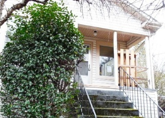 Foreclosed Home in Seattle 98118 42ND AVE S - Property ID: 4348571717