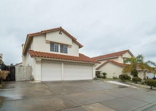 Foreclosed Home in San Diego 92129 SALMON RIVER RD - Property ID: 4348585729
