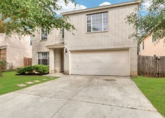 Foreclosed Home in San Antonio 78233 OUTLOOK RDG - Property ID: 4348618121