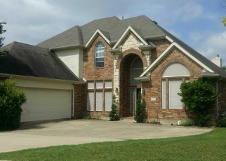 Foreclosed Home in Sachse 75048 ASPEN ESTATES DR - Property ID: 4348640915
