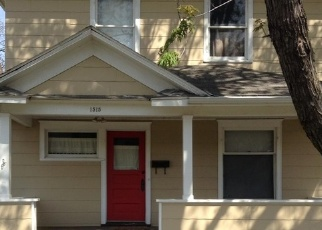 Foreclosed Home in Omaha 68105 S 28TH ST - Property ID: 4348644410