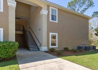 Foreclosed Home in Jacksonville 32210 KIRKPATRICK CIR - Property ID: 4348703987