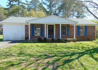 Foreclosed Home in La Fayette 30728 CHOTA CIR - Property ID: 4348718878