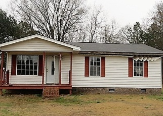 Foreclosed Home in Hopkins 29061 MARTIN LUTHER KING BLVD - Property ID: 4348729824