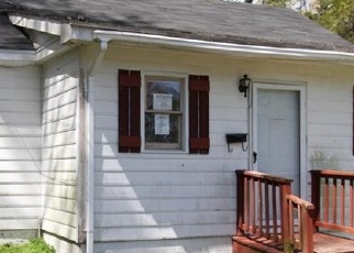 Foreclosed Home in Highland Springs 23075 N JUNIPER AVE - Property ID: 4348741196