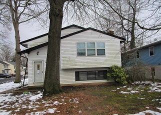 Foreclosed Home in Edgewater 21037 HAVRE DE GRACE DR - Property ID: 4348749976