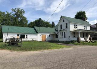 Foreclosed Home in Parishville 13672 MILL ST - Property ID: 4348773166