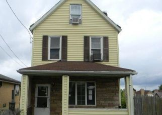 Foreclosed Home in Homestead 15120 RIVER VIEW BLVD - Property ID: 4348776688