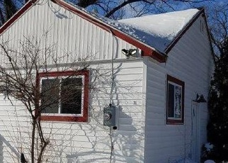 Foreclosed Home in Fulton 13069 PIERCE DR - Property ID: 4348780176