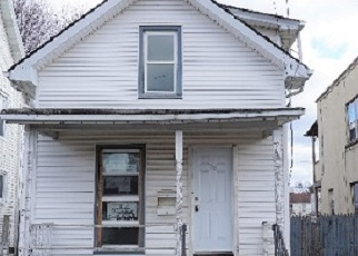 Foreclosed Home in Plainfield 07060 RACE ST - Property ID: 4348787631