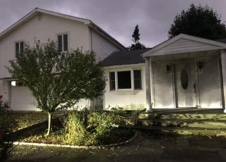 Foreclosed Home in Westport 06880 NASSAU RD - Property ID: 4348795516