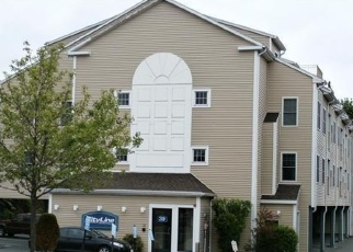Foreclosed Home in Malden 02148 BROADWAY - Property ID: 4348813471