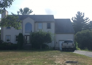 Foreclosed Home in North Dartmouth 02747 NICHOLE MEGAN WAY - Property ID: 4348814340