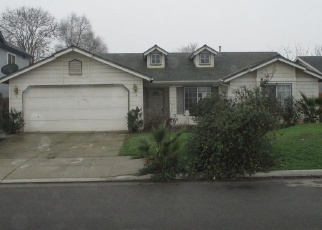 Foreclosed Home in Fresno 93722 W FEDORA AVE - Property ID: 4348865590