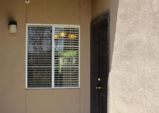 Foreclosed Home in Scottsdale 85260 E BECKER LN - Property ID: 4348874345