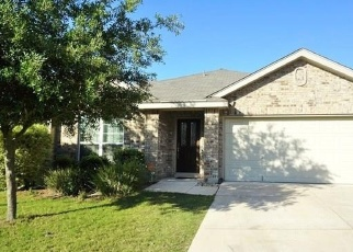 Foreclosed Home in San Antonio 78266 TENACA TRL - Property ID: 4348879609