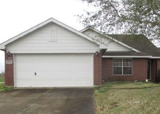 Foreclosed Home in Houston 77089 ASTORIA BLVD - Property ID: 4348888808