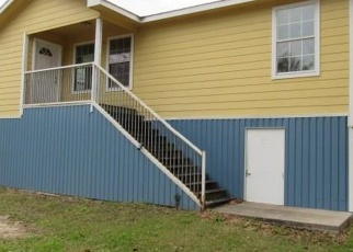 Foreclosed Home in Houston 77015 ROSEWICK ST - Property ID: 4348891877